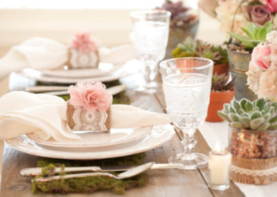 planning a wedding in Phoenix Arizona