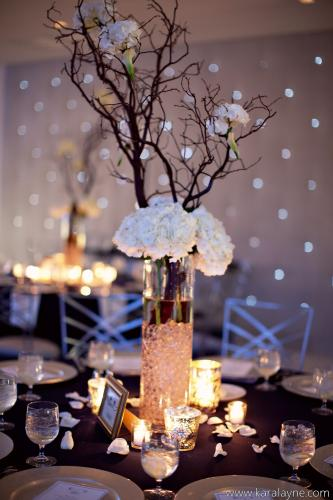 ... Wedding Reception Ideas Clayton On The Park ...