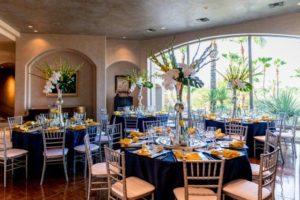 dining venue