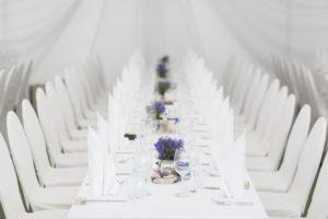 Banquet-Table-Setting-000021874142_Medium (2)