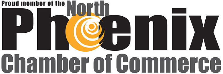 north phoenix chamber of commerce