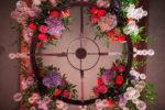 White House Design Studio & Flowers