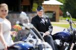 Harley-Davidson of Scottsdale