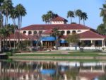 Val Vista Lakes Waterfront Events