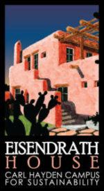 Eisendrath House