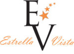 Estrella Vista Reception Center