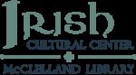 Irish Cultural Center