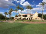 Legacy Golf Club