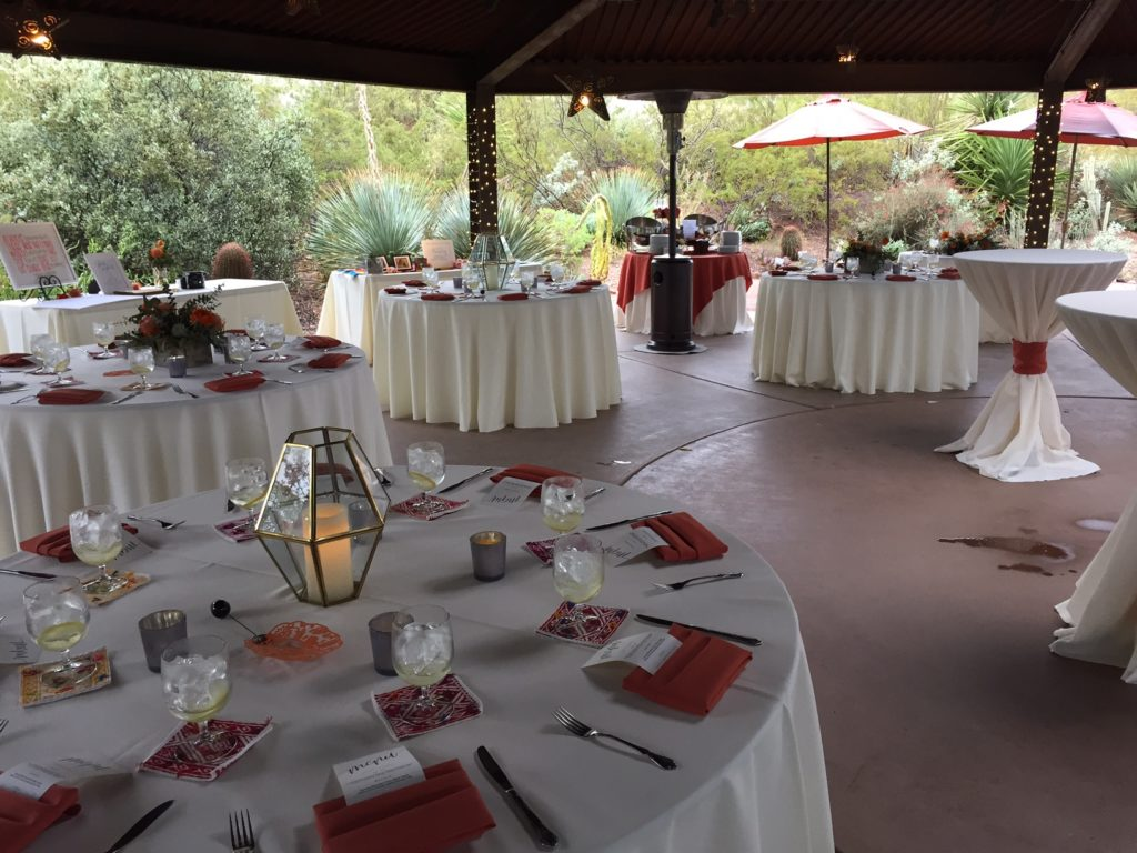 Wedding Receptions Tables.Wedding Reception Ideas Creations In Cuisine Catering