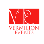 Vermillion Events