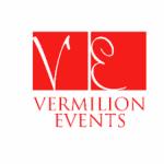 Vermillion Events