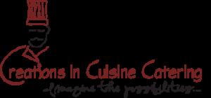Catering in Phoenix