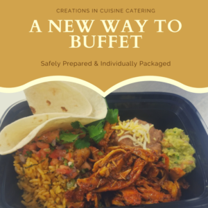A New Way to Buffet Better Safer